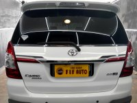Toyota kijang Innova 2.0 G Autometic bensin 2015 Putih metalik (IMG_20191002_102606.jpg)