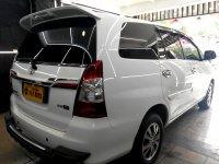 Toyota kijang Innova 2.0 G Autometic bensin 2015 Putih metalik (IMG_20191002_102615.jpg)