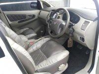 Toyota kijang Innova 2.0 G Autometic bensin 2015 Putih metalik (IMG_20191002_102458.jpg)