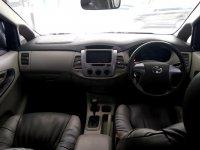 Toyota kijang Innova 2.0 G Autometic bensin 2015 Putih metalik (IMG_20191002_102529.jpg)
