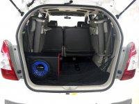 Toyota kijang Innova 2.0 G Autometic bensin 2015 Putih metalik (IMG_20191002_102716.jpg)