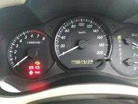 Toyota kijang Innova 2.0 G Autometic bensin 2015 Putih metalik (IMG_20191002_102509.jpg)