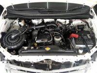Toyota kijang Innova 2.0 G Autometic bensin 2015 Putih metalik (IMG_20191002_102752.jpg)
