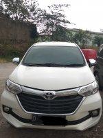 Dijual Toyota Avanza 1.3 M/T type G tahun 2017 putih mulus (IMG_20191009_204903.jpg)