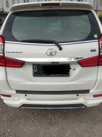 Dijual Toyota Avanza 1.3 M/T type G tahun 2017 putih mulus (IMG_20191009_204831.jpg)