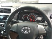 Dijual Toyota Avanza 1.3 M/T type G tahun 2017 putih mulus (IMG_20191009_163308.jpg)