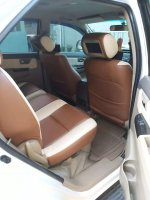 Toyota: Fortuner TRD Matic Disel 2012 (image;s=1080x1080.jpg)