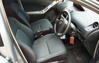 """Toyota Yaris J Manual tahun 2008 """"Bersih dan Rapih"""" (Interior Depan.jpg)"""