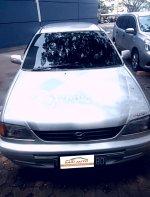 Toyota Soluna GLi Matic Istimewa Th2000 Murah Siap Pakai