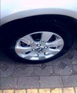 Toyota Soluna GLi Matic Istimewa Th2000 Murah Siap Pakai (20191010_184518.jpg)