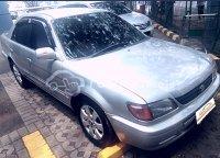 Toyota Soluna GLi Matic Istimewa Th2000 Murah Siap Pakai (20191010_183610.jpg)