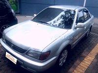 Toyota Soluna GLi Matic Istimewa Th2000 Murah Siap Pakai (20191010_184353.jpg)