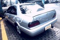 Toyota Soluna GLi Matic Istimewa Th2000 Murah Siap Pakai (20191010_185507.jpg)