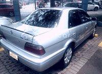 Toyota Soluna GLi Matic Istimewa Th2000 Murah Siap Pakai (20191010_185659.jpg)