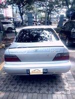 Toyota Soluna GLi Matic Istimewa Th2000 Murah Siap Pakai (20191010_184955.jpg)