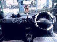 Toyota Soluna GLi Matic Istimewa Th2000 Murah Siap Pakai (20191010_190454.jpg)