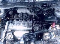 Toyota Soluna GLi Matic Istimewa Th2000 Murah Siap Pakai (20191010_190604.jpg)