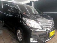 Toyota Alphard 2.4 X Autometic ATPM 2014 Hitam metalik (IMG_20191003_115512.jpg)