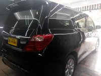 Toyota Alphard 2.4 X Autometic ATPM 2014 Hitam metalik (IMG_20191003_115754.jpg)