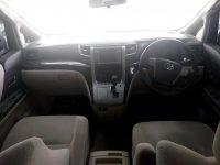 Toyota Alphard 2.4 X Autometic ATPM 2014 Hitam metalik (IMG_20191003_115624.jpg)