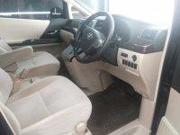 Toyota Alphard 2.4 X Autometic ATPM 2014 Hitam metalik (IMG_20191003_115554.jpg)