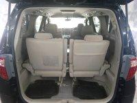 Toyota Alphard 2.4 X Autometic ATPM 2014 Hitam metalik (IMG_20191003_115823.jpg)