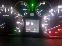 Toyota Alphard 2.4 X Autometic ATPM 2014 Hitam metalik (IMG_20191003_115534.jpg)