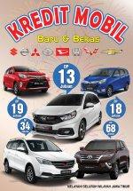 Toyota Calya: Banyak Promo Awal Tahun Mobil Baru Discount Besar (Promo Plan Banner - wa.jpg)