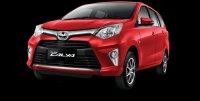 Toyota: Banyak Promo Awal Tahun Mobil Baru Discount Besar (all-new-calya.png)