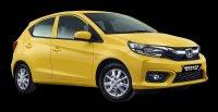 Toyota Calya: Banyak Promo Awal Tahun Mobil Baru Discount Besar (4D5NlXLtFFOI4171GEK9_honda_id_satya_front_1_ok.png)