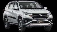 Calya: Banyak Promo Juli 2020 Mobil Baru Discount Besar (2018-Toyota-Rush-Indonesia-32.png)