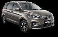 Toyota Calya: Banyak Promo Awal Tahun Mobil Baru Discount Besar (all-new-ertiga-gray.png)