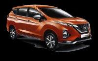 Toyota Calya: Banyak Promo Awal Tahun Mobil Baru Discount Besar (all-new-livina-sunset-orange.png)