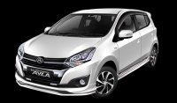 Toyota Calya: Banyak Promo Awal Tahun Mobil Baru Discount Besar (ayla.png)