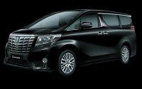 Toyota Calya: Banyak Promo Awal Tahun Mobil Baru Discount Besar (Black.png)