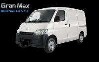 Toyota Calya: Banyak Promo Awal Tahun Mobil Baru Discount Besar (blindvan13.png)