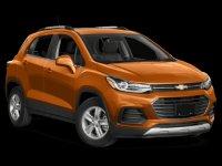Toyota Calya: Banyak Promo Awal Tahun Mobil Baru Discount Besar (Cevrolet.png)