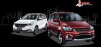 Toyota Calya: Banyak Promo Juli 2020 Mobil Baru Discount Besar (Cortez - Confero.png)