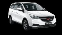 Toyota Calya: Banyak Promo Awal Tahun Mobil Baru Discount Besar (Cortez Putih.png)