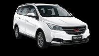 Toyota Calya: Banyak Promo Juli 2020 Mobil Baru Discount Besar (Cortez Putih.png)