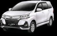 Toyota Calya: Banyak Promo Beli Mobil Baru Disini Tempatnya (Grand_New_Xenia.png)