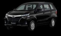 Toyota Calya: Banyak Promo Awal Tahun Mobil Baru Discount Besar (fit-7.png)