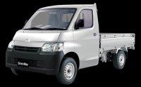 Toyota Calya: Banyak Promo Awal Tahun Mobil Baru Discount Besar (Gran-Max-Pick-Up.png)