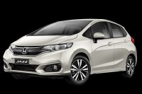 Toyota Calya: Banyak Promo Awal Tahun Mobil Baru Discount Besar (Jazz.png)
