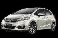 Toyota Calya: Banyak Promo Beli Mobil Baru Disini Tempatnya (Jazz.png)