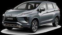 Toyota Calya: Banyak Promo Awal Tahun Mobil Baru Discount Besar (grey.png)