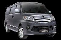 Toyota Calya: Banyak Promo Beli Mobil Baru Disini Tempatnya (Luxio-1.png)