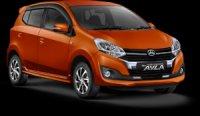 Toyota Calya: Banyak Promo Awal Tahun Mobil Baru Discount Besar (New_Ayla.png)