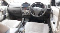 Toyota Rush S TRD 1.5cc Manual Th.2012 (7.jpg)