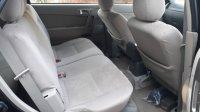 Toyota Rush S TRD 1.5cc Manual Th.2012 (8.jpg)